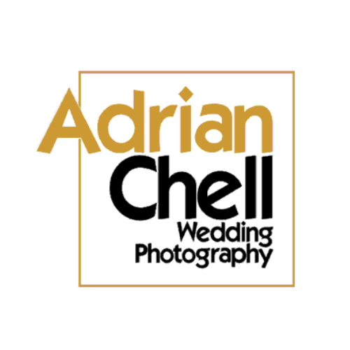 Adrian Chell Wedding Photography