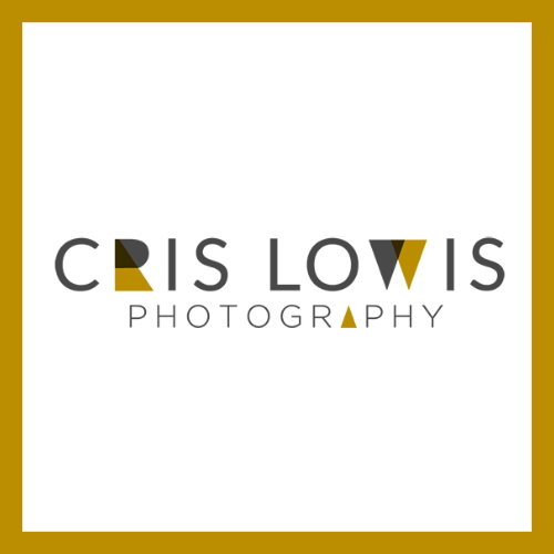 Cris Lowis Photography
