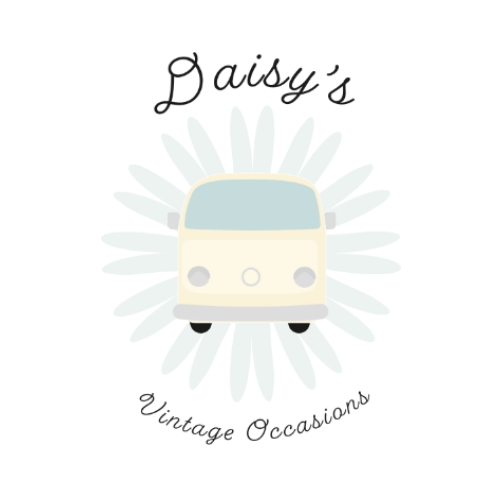 Daisy's Vintage Occasions
