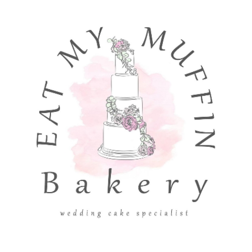 Eat My Muffin Bakery