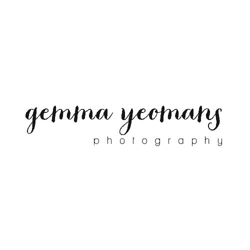 Gemma Yeomans Photography