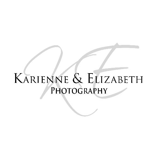 Karienne & Elizabeth Photography