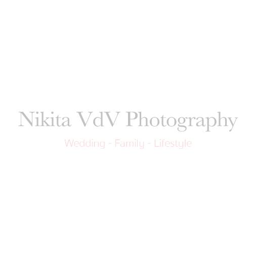 Nikita VdV Photography