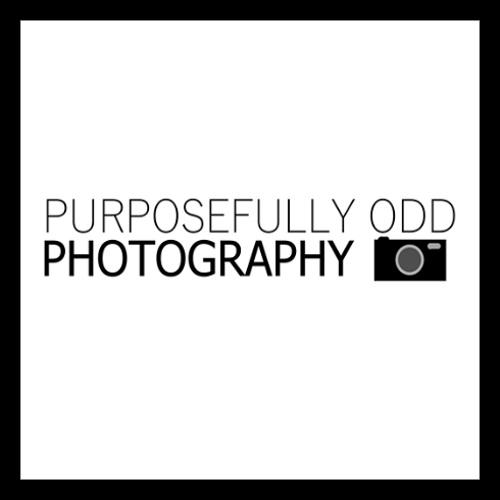 Purposefully Odd Photography